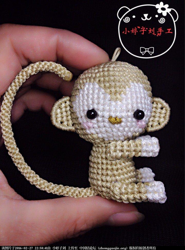 中国结论坛 小猴子  作品展示 225841qrwbb2ek3etkhkhr