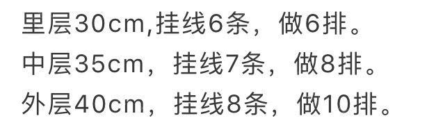 中国结论坛   作品展示 222932awwsddpyn0gpwsdp