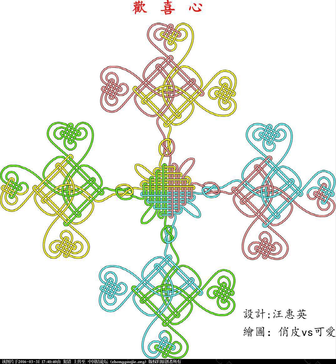 中国结论坛 最近画的几个图  走线图教程【简图专区】 174040bjjupuuxlvfjumuj