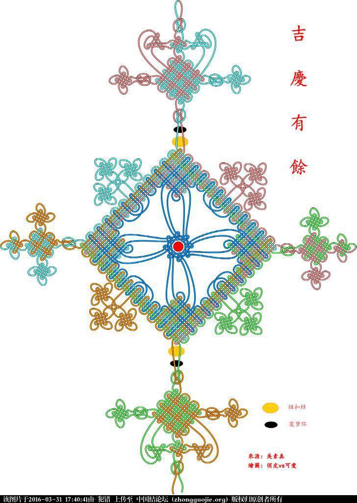 中国结论坛 最近画的几个图  走线图教程【简图专区】 174041c9zqeemjr99xm6ca