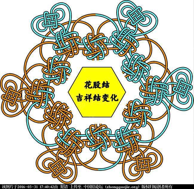 中国结论坛 最近画的几个图  走线图教程【简图专区】 174042bzzmlyzicq1lnlmx