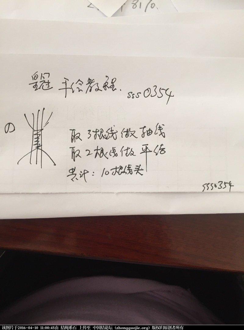 中国结论坛   图文教程区 110044bbkgbzoopojp402r