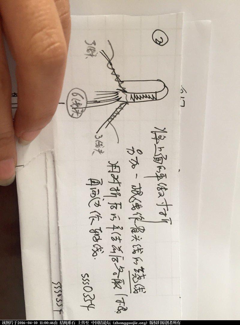 中国结论坛   图文教程区 110046mszxnkp2p92p22ex