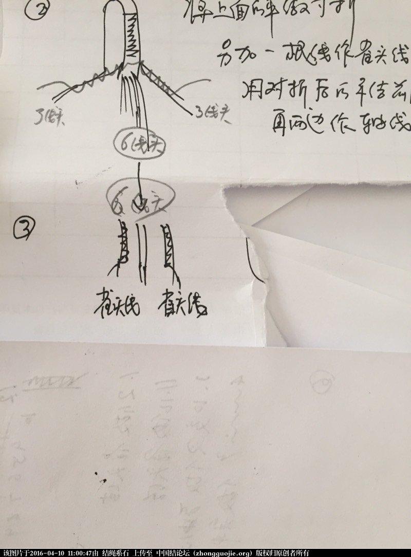 中国结论坛   图文教程区 110047f7fbkkgb7lb2h131