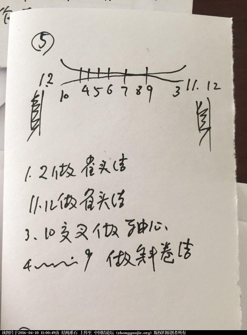 中国结论坛   图文教程区 110049in0avx7700h4texk
