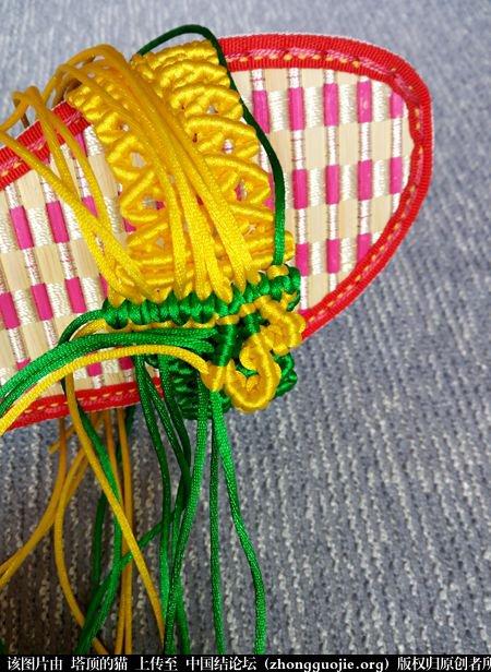 中国结论坛 两色蝴蝶拖鞋 蝴蝶,拖鞋 图文教程区 214215dr7n8c7wd0w70fcn