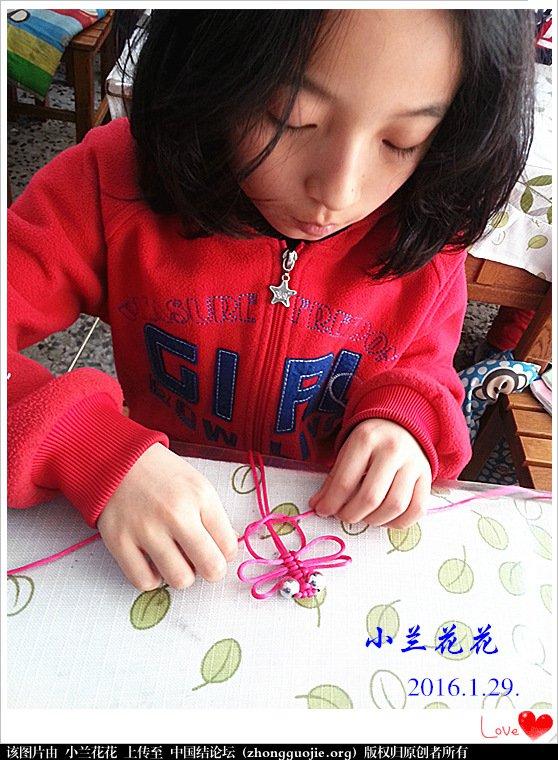 中国结论坛 我超级喜爱的人 中国,和平 结艺网各地联谊会 060626jwoolj95ee9d4lo7