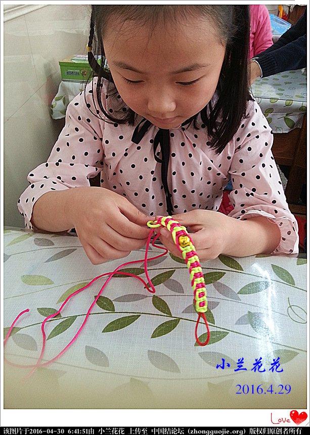 中国结论坛 我超级喜爱的人 中国,和平 结艺网各地联谊会 061331uuxjzajvj2n2jxnw