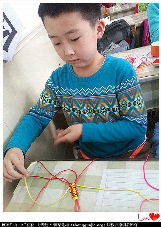 中国结论坛 我超级喜爱的人 中国,和平 结艺网各地联谊会 061635iml848r35iydsy00