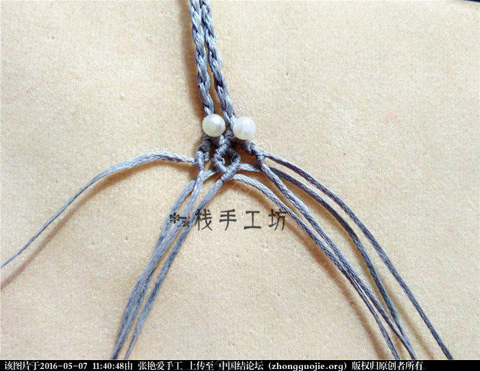 中国结论坛 macrame加花边项链-教程 项链 图文教程区 113958mzh2ppxjunj3u2xx