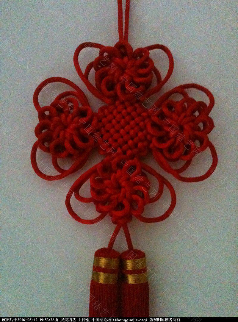 中国结论坛 我的作品  作品展示 194927gzk1im2az1myys8u
