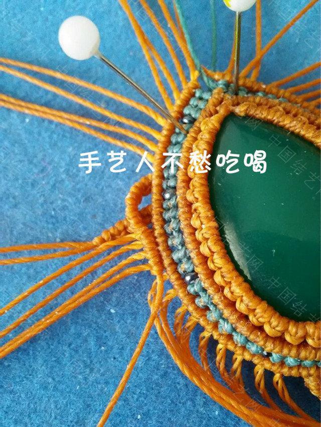 中国结论坛 卷卷水滴教程  图文教程区 144605nq4syk7bxy12yb9a