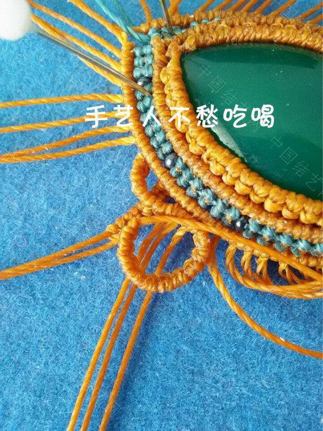 中国结论坛 卷卷水滴教程  图文教程区 144624kebvzwq5wvyqebab