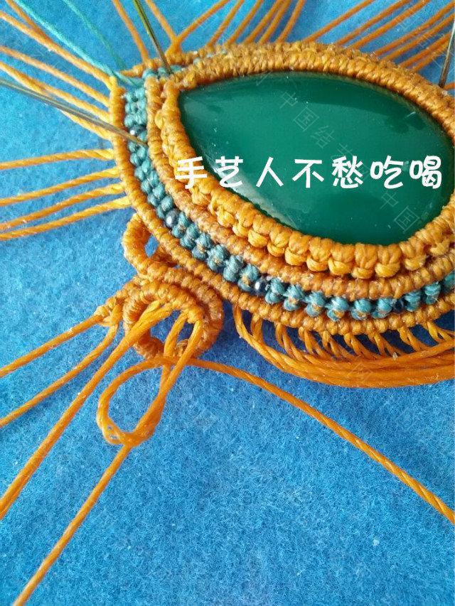 中国结论坛 卷卷水滴教程  图文教程区 144635fncnngspgbjuk4ng