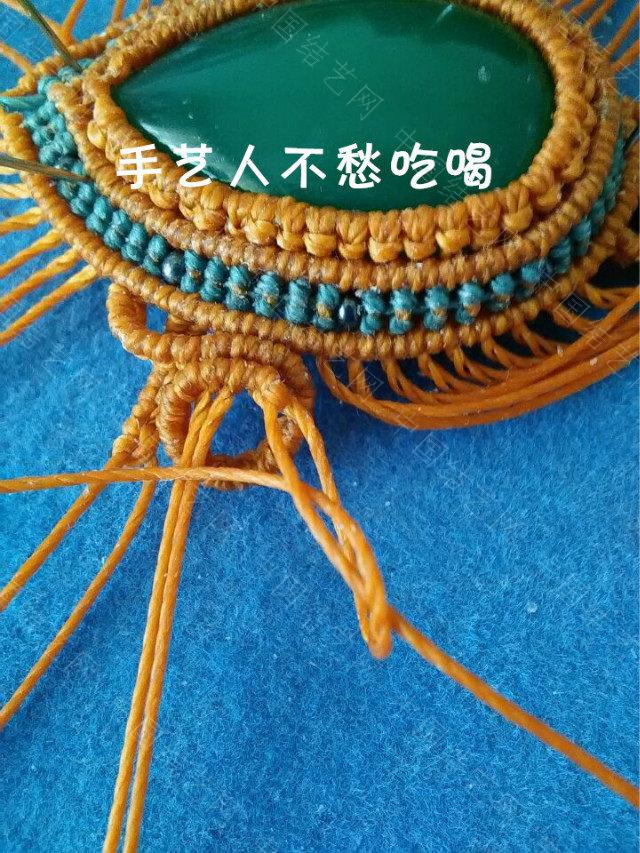 中国结论坛 卷卷水滴教程  图文教程区 144637gk1iv0a789b461a4