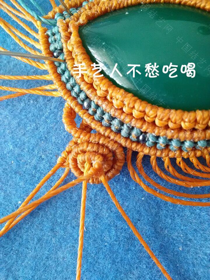中国结论坛   图文教程区 180128f2l845bbwywkvm55