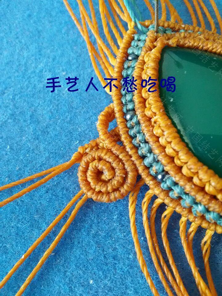 中国结论坛   图文教程区 180151l85zs188ust2hwu2