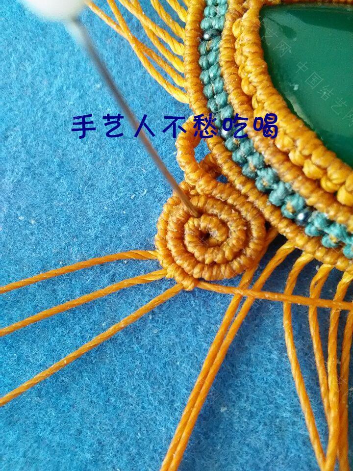 中国结论坛   图文教程区 180157f23xkldikknpqtkl