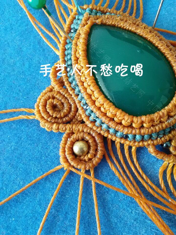 中国结论坛   图文教程区 180435m4tbl7xoguuvu4nn