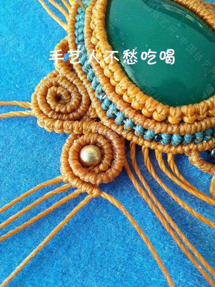 中国结论坛   图文教程区 180439lt1gg1gf9e125df2