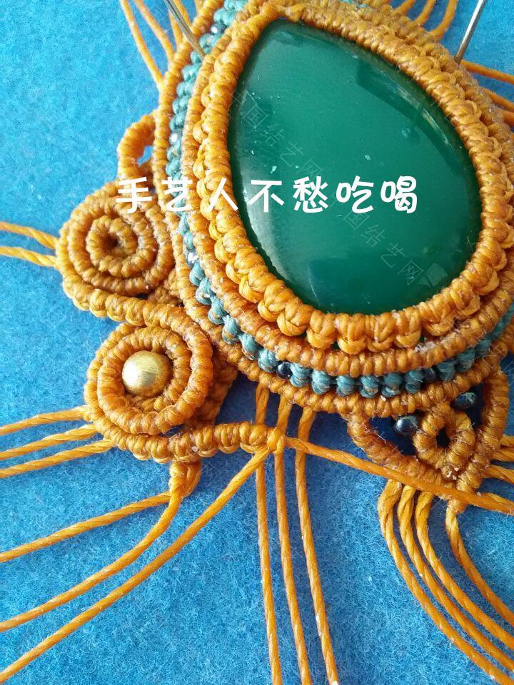 中国结论坛   图文教程区 180534cb9l7lk8y5b5bkcm