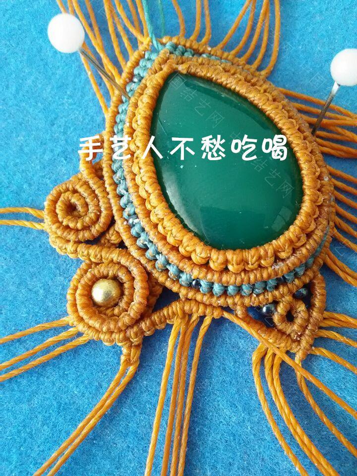 中国结论坛   图文教程区 180536e9zpycylpvas8p22