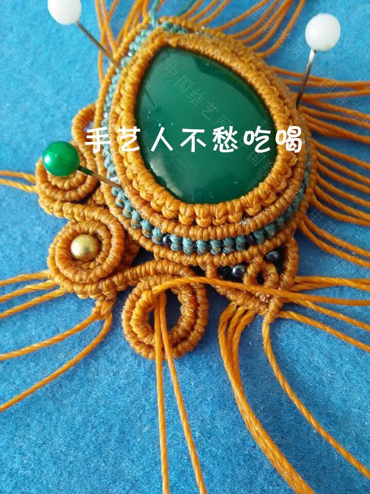 中国结论坛   图文教程区 180550wtgltg818up7kgkj