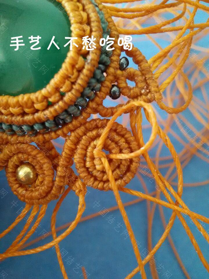 中国结论坛   图文教程区 181113um2vtui4a52anzvg