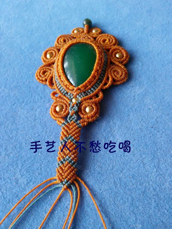 中国结论坛 RE: 卷卷水滴教程  图文教程区 182803oosz14hh155kuf7k