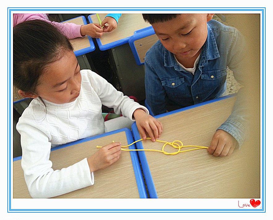 中国结论坛 我无限喜爱的人 可爱的孩子,传统文化,中国,努力学习,教学 结艺网各地联谊会 233307xzdkjqjq4jwv5jn4