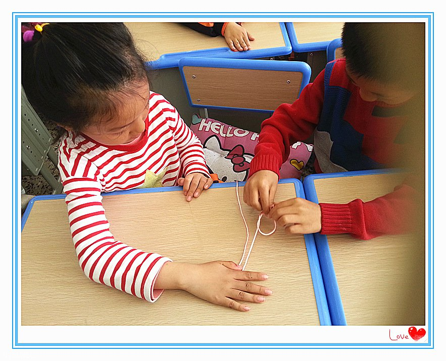中国结论坛 我无限喜爱的人 可爱的孩子,传统文化,中国,努力学习,教学 结艺网各地联谊会 233359ygccsp3ic243sxc4
