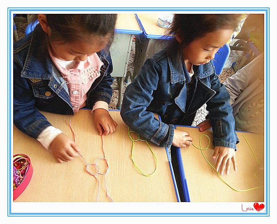 中国结论坛 我无限喜爱的人 可爱的孩子,传统文化,中国,努力学习,教学 结艺网各地联谊会 233446xube1ggzanneue0b