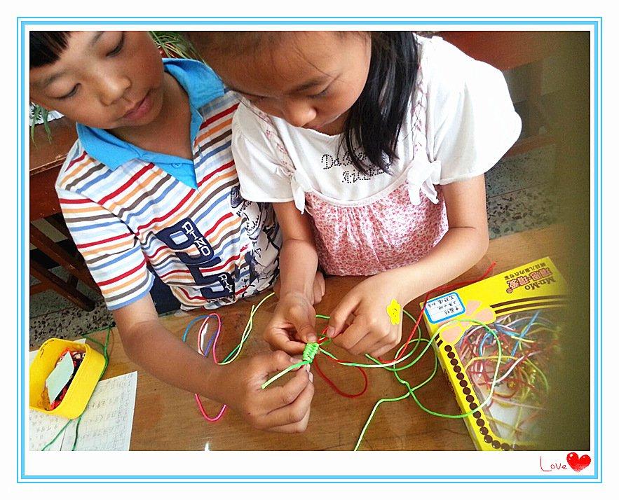中国结论坛 我无限喜爱的人 可爱的孩子,传统文化,中国,努力学习,教学 结艺网各地联谊会 233838o83v7e8v7krfz9eq