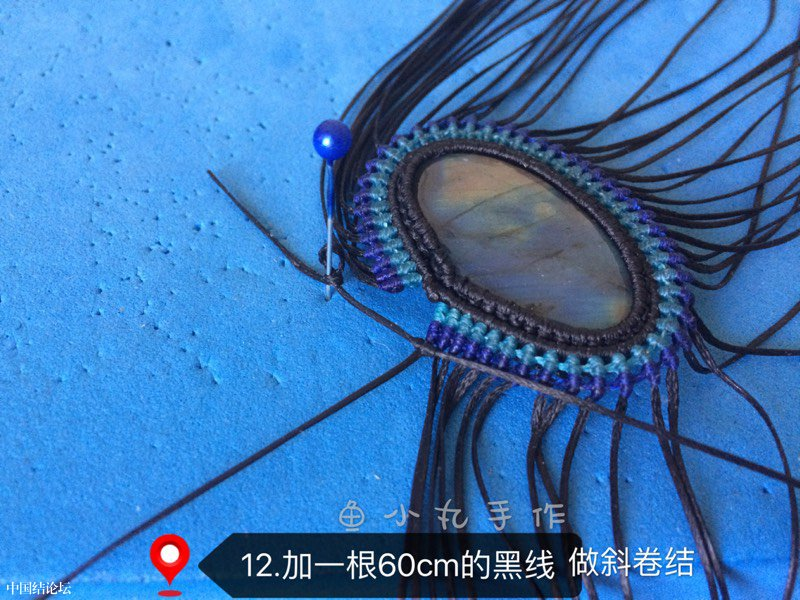 中国结论坛   图文教程区 231356suzj6wqcd0nqqcwq
