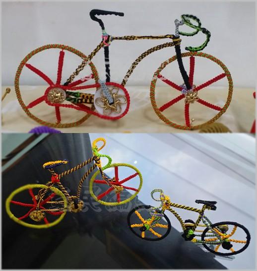 中国结论坛 首創自行車 首创爱这城,普通自行车,死飞自行车,山地自行车,老式自行车 作品展示 213715rdwd3ifvefe8ixi4