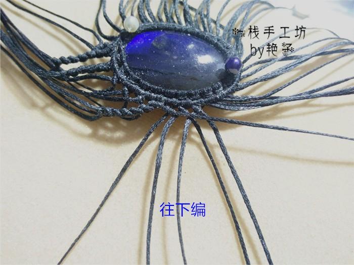 中国结论坛 菡余-macrame项链教程 教程 图文教程区 101900uminnnliuxxwmn2w