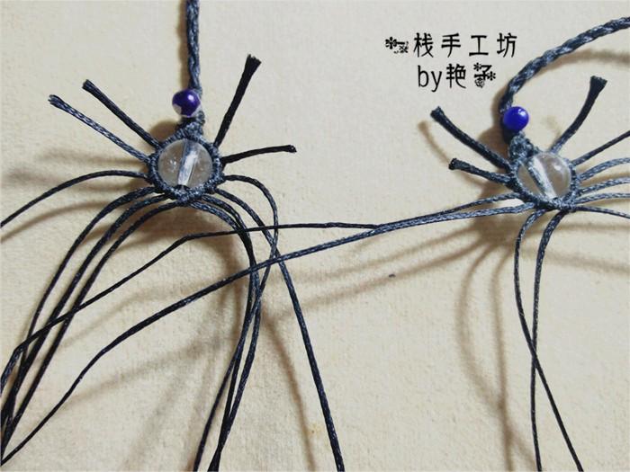 中国结论坛 菡余-macrame项链教程 教程 图文教程区 102014zg55g379x0oyz8y8