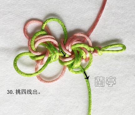 中国结论坛   兰亭结艺 154902u1s0s3kgmz3k1zgp