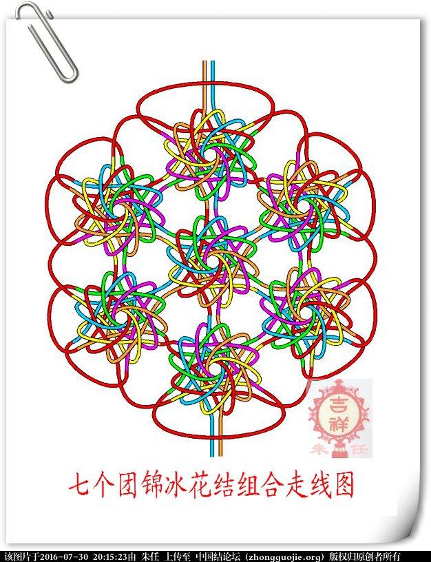 中国结论坛   走线图教程【简图专区】 201421qv5onroo0h02o525