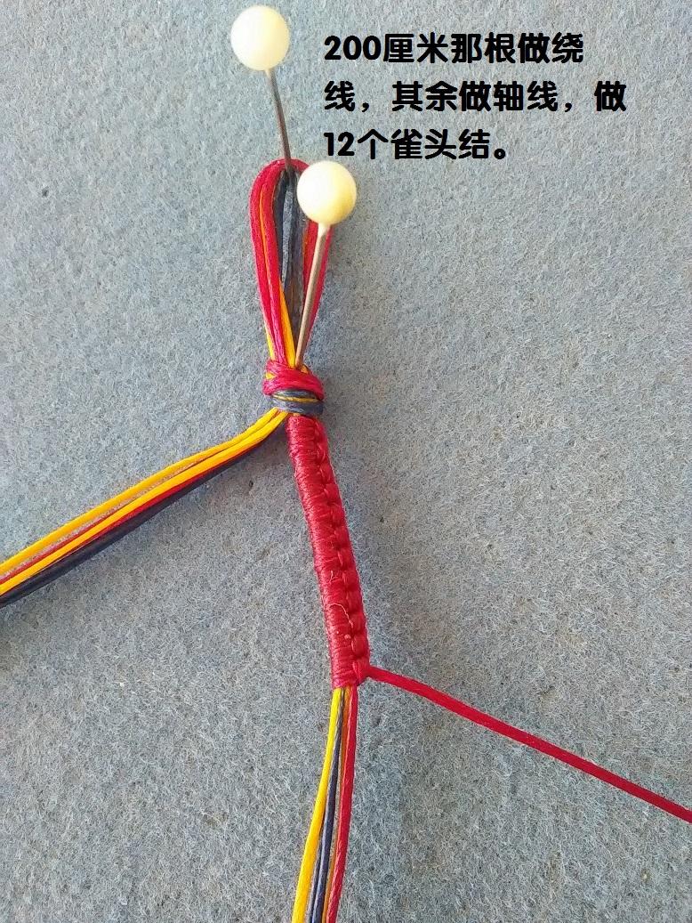 中国结论坛 气质型串珠手链 串珠 图文教程区 161749q7j0zr5jlsyq50jo