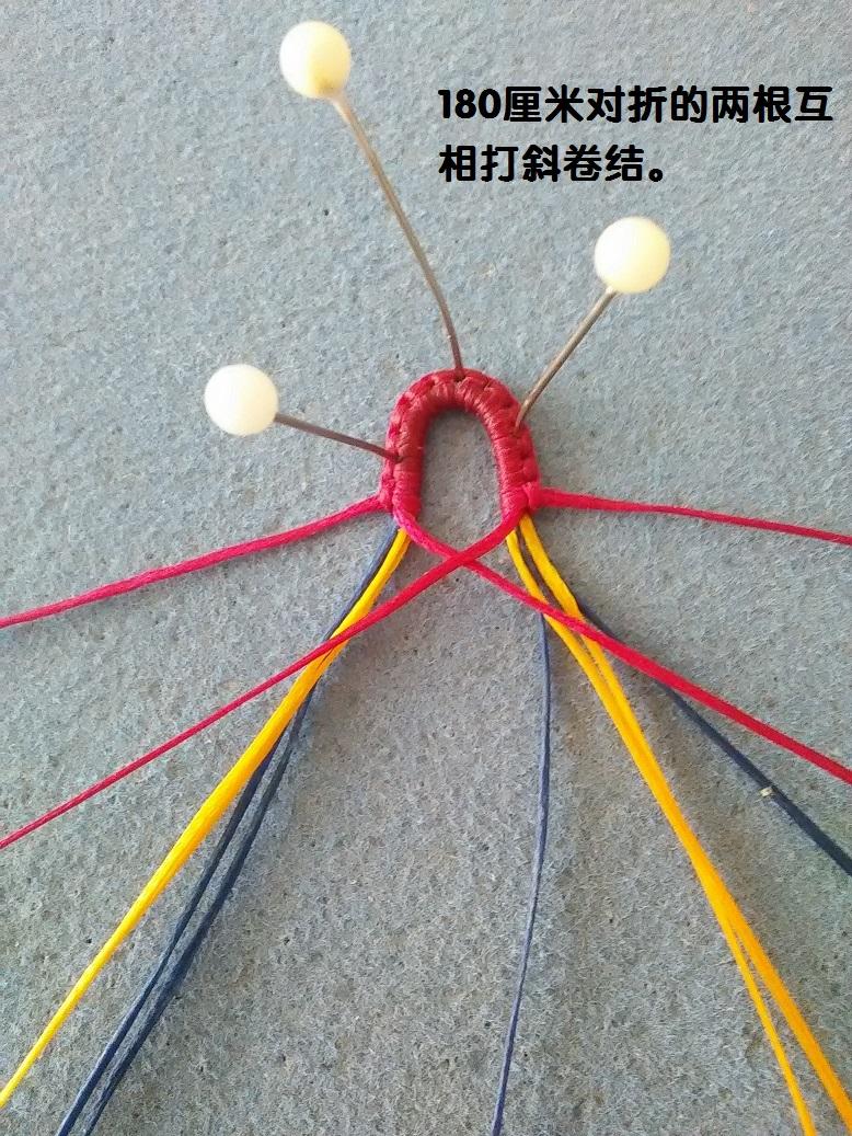 中国结论坛 气质型串珠手链 串珠 图文教程区 161759v1pmt09x8323kiq2