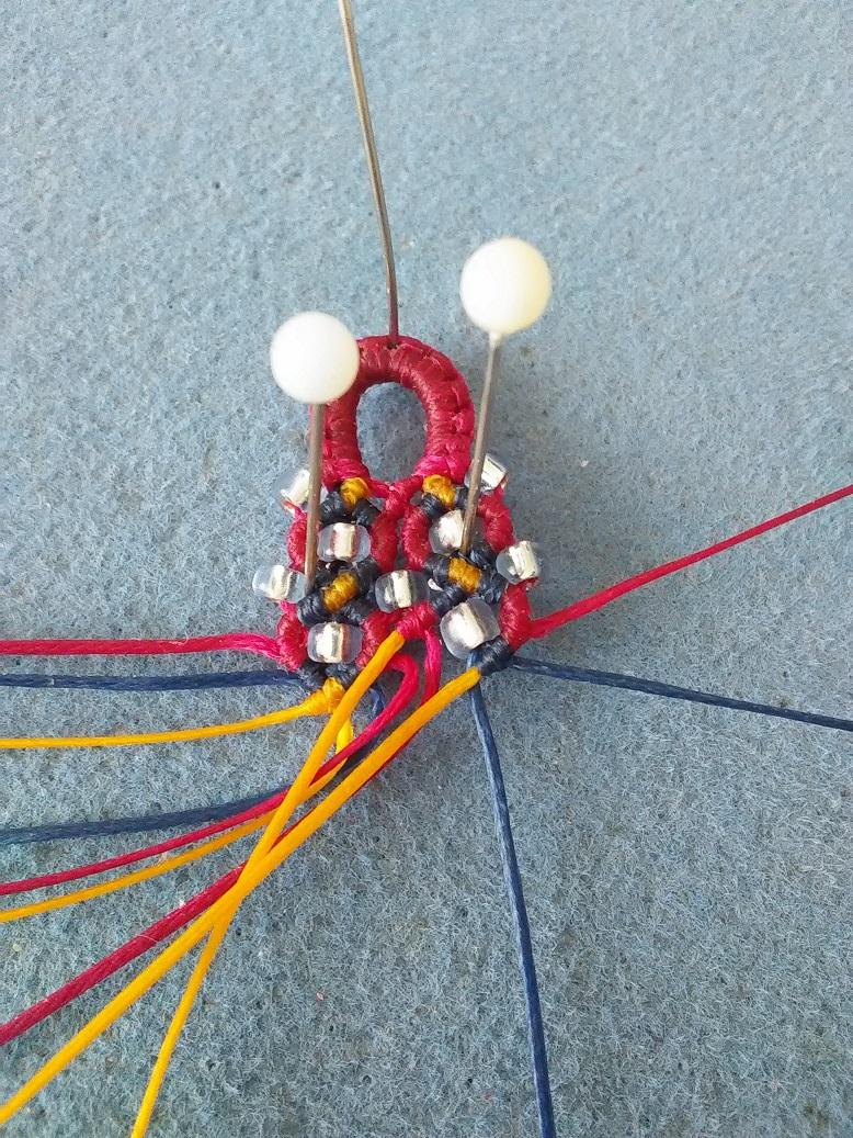 中国结论坛 气质型串珠手链 串珠 图文教程区 161904ikldxeqdxb60m0a7