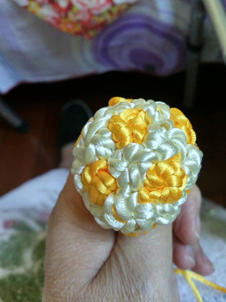 中国结论坛 冰花球与蝴蝶  作品展示 073316zotwuyd4886uvkl7