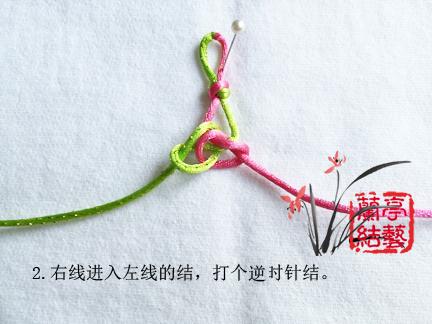 中国结论坛 杭州9月活动内容-3*3连体复翼冰花 杭州 兰亭结艺 101308r55qptvqt9prapjc