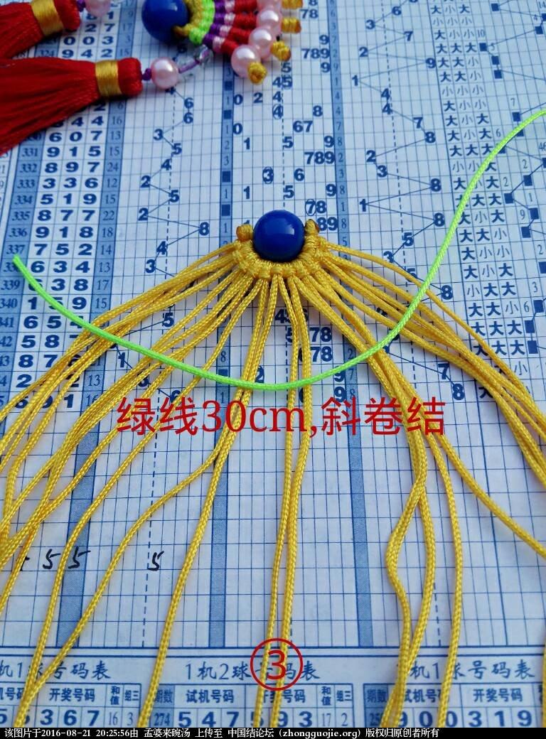 中国结论坛 刀马旦教程  图文教程区 202556o1vpeeddw0sdp9pp