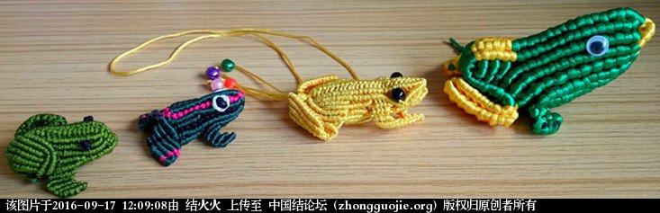 中国结论坛 青蛙开会 青蛙,开会,青蛙家族要开会,青蛙在池塘里开会,青蛙为什么是两栖类 作品展示 120857c7n5vg5mn4mc3vat