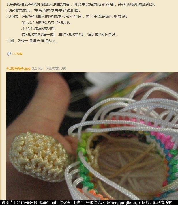 中国结论坛   结艺互助区 215905luzxzzxxrxkrkklx