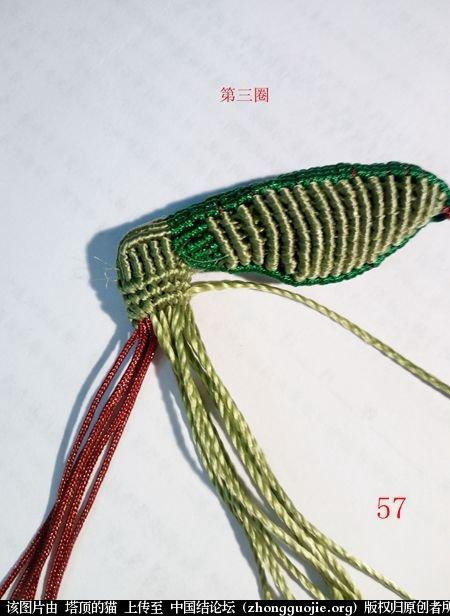 中国结论坛 蝈蝈的编法  立体绳结教程与交流区 155944pffxmfwglxxxms4p