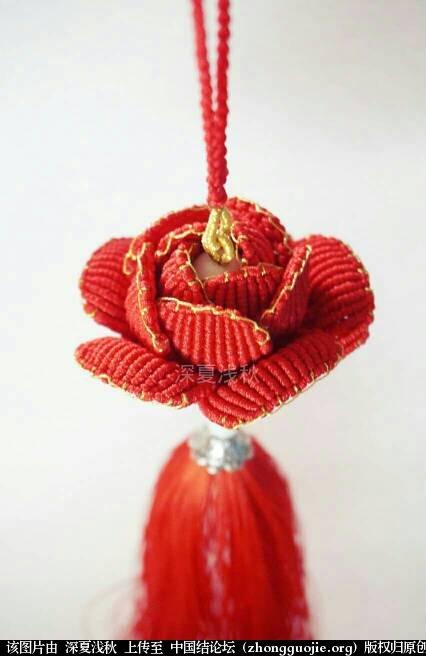 中国结论坛 玫瑰  作品展示 231032x9be4b9cgbu6u191