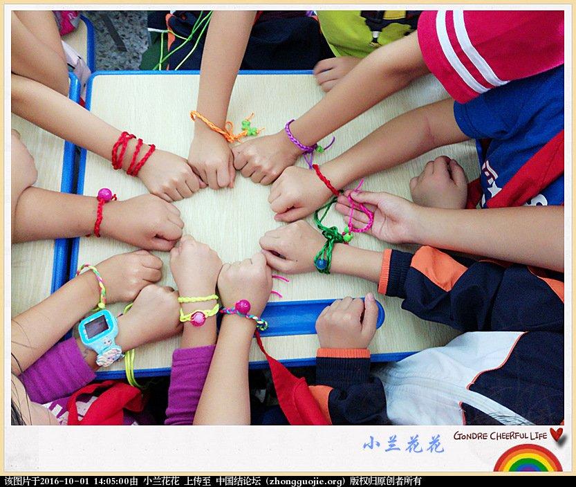 中国结论坛 我的9月份中国结教学 中国,教学 结艺网各地联谊会 140146vgmm4rs4z7oh7csg